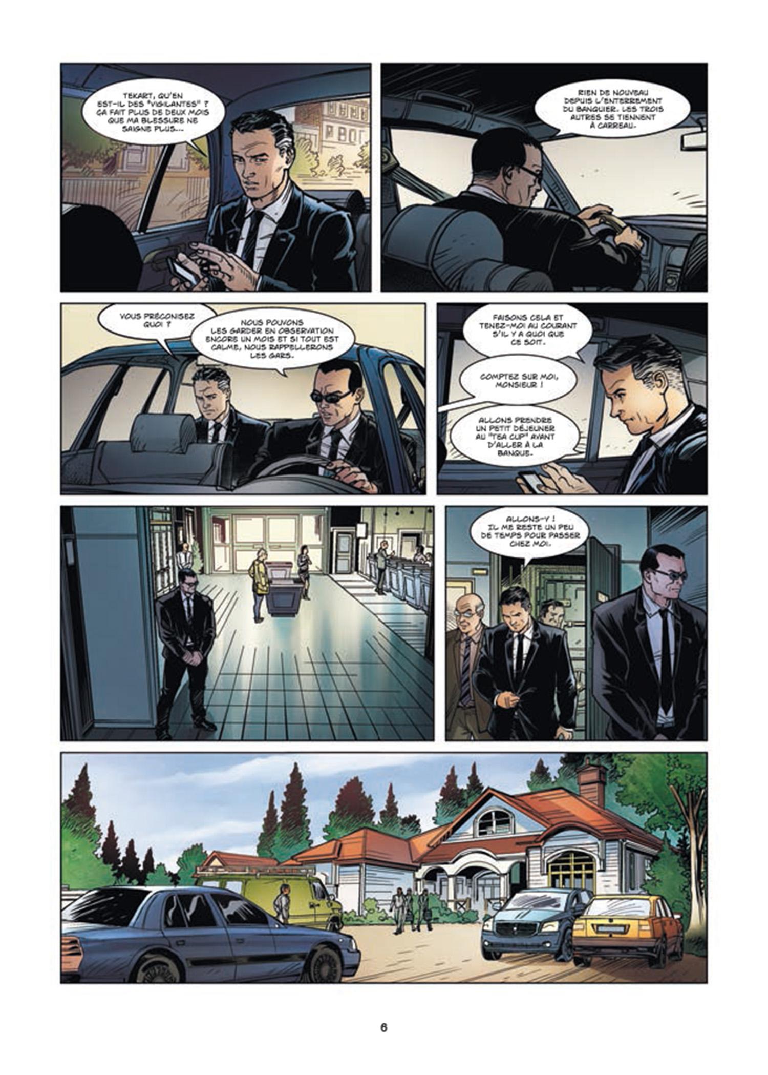 Vigilantes T4.indd