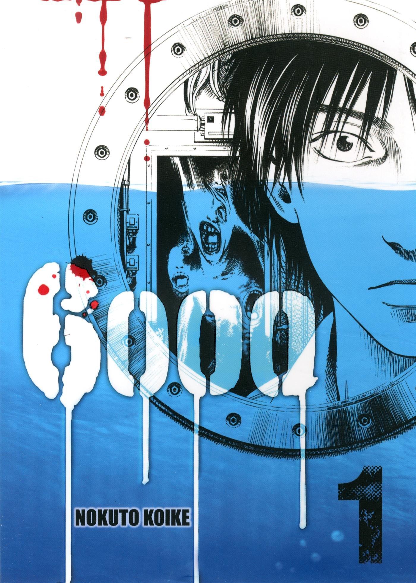 6000-01