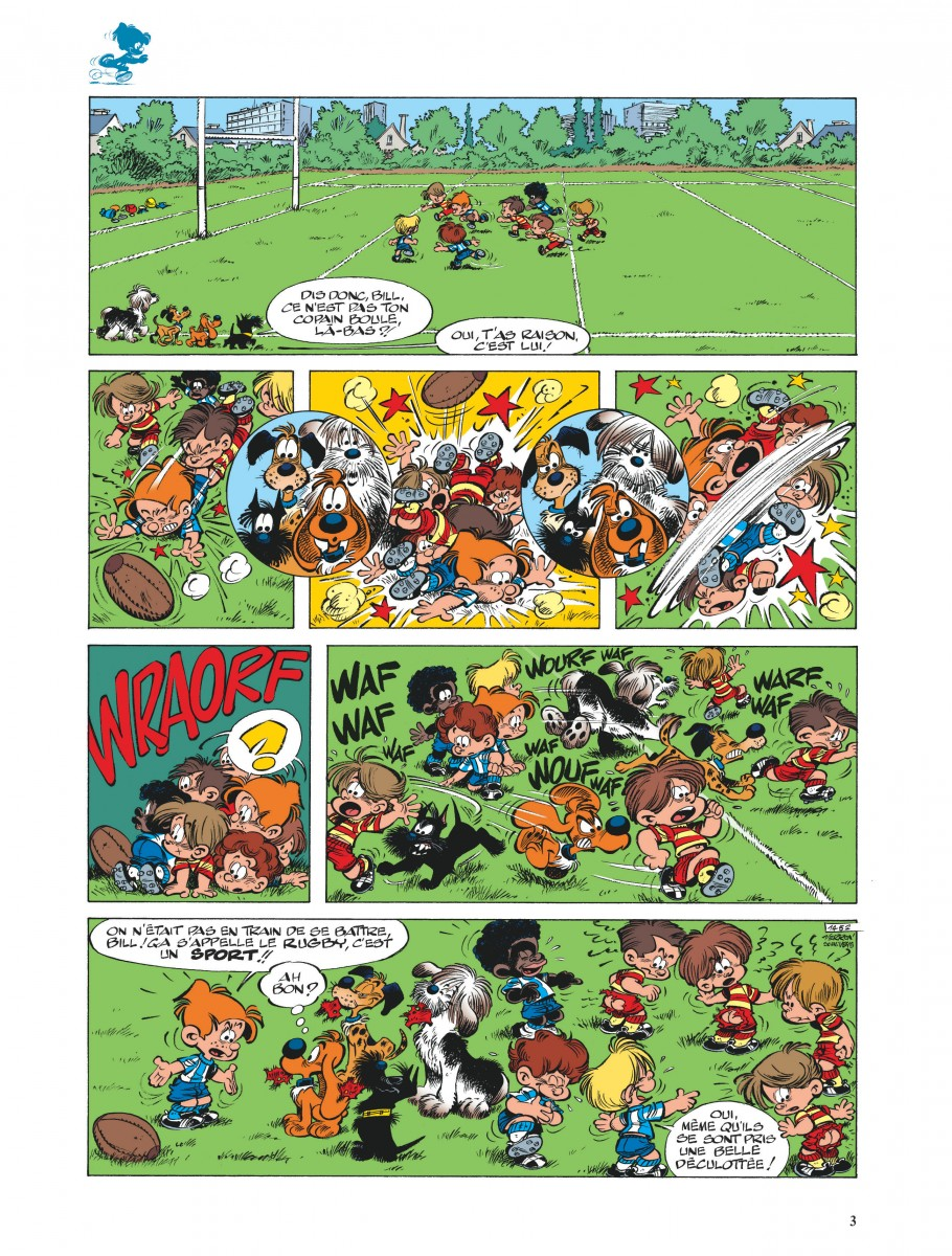 BR8kZCud1DgtmrmSyINC4JdairmcVpsW-page3-1200