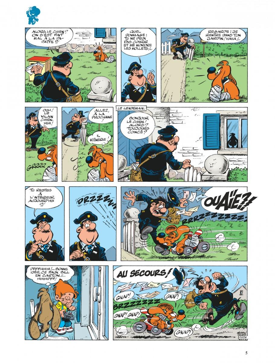BR8kZCud1DgtmrmSyINC4JdairmcVpsW-page5-1200