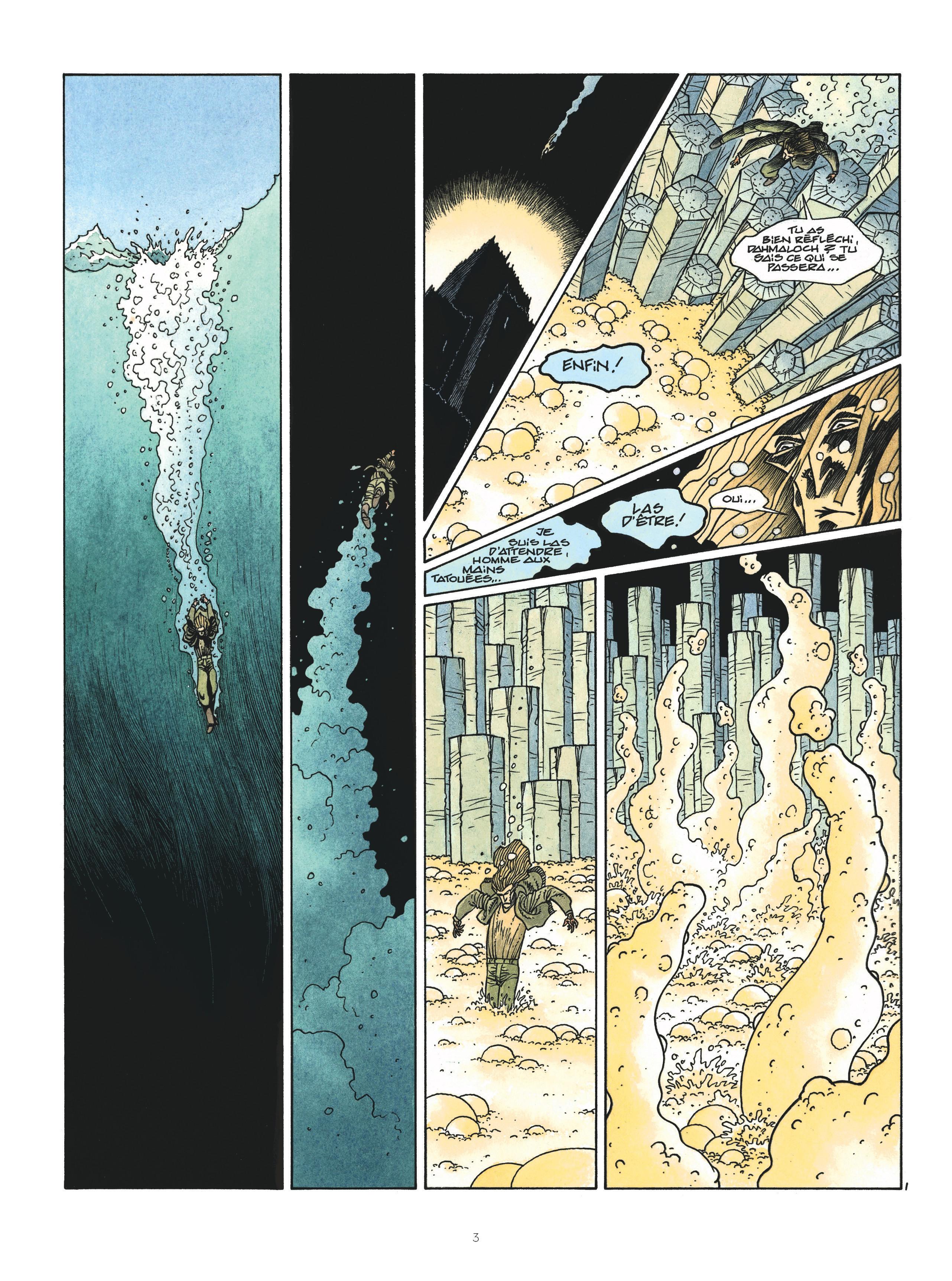 Capricorne#19_Page 3
