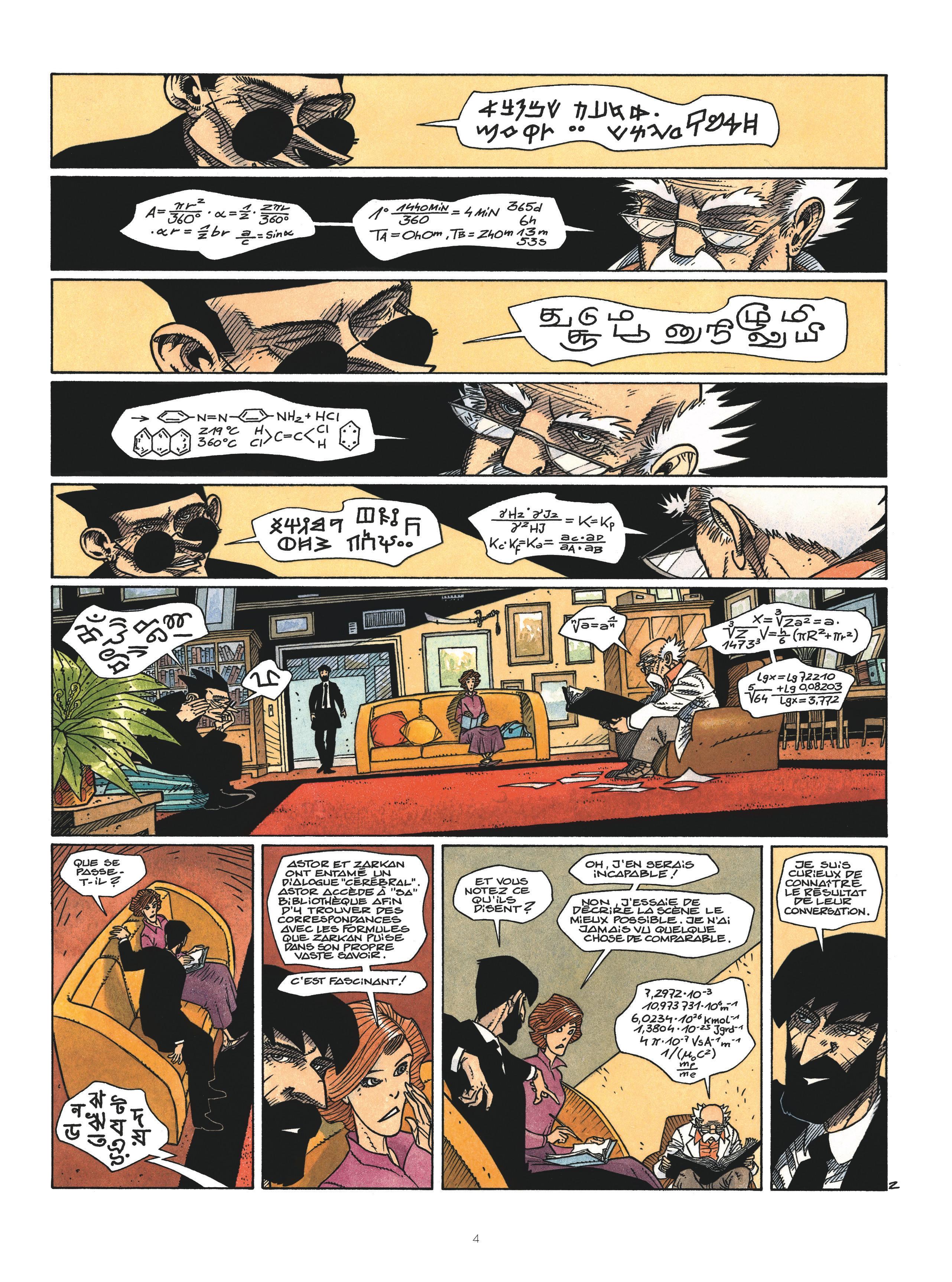 Capricorne#19_Page 4