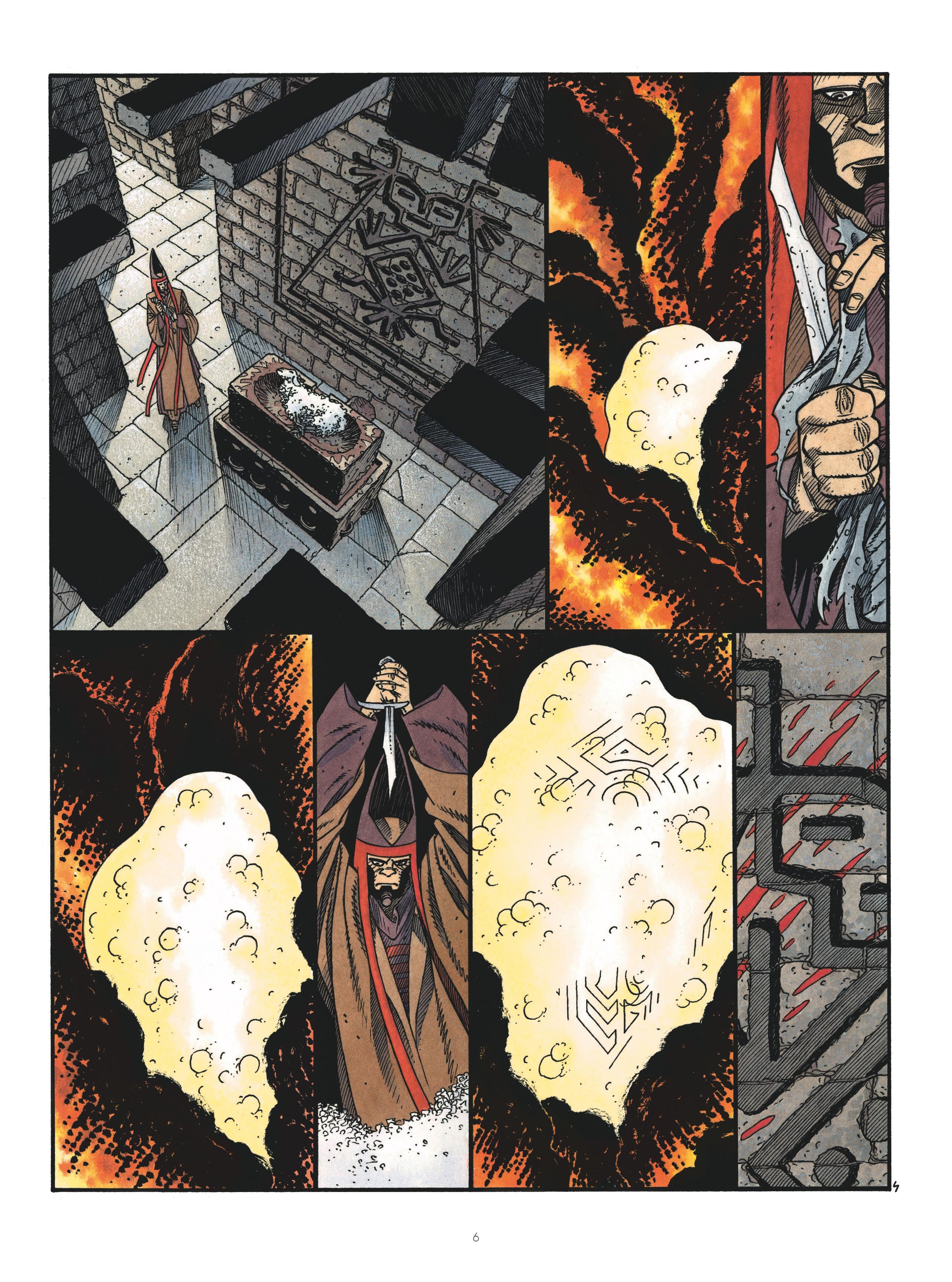 Capricorne#19_Page 6
