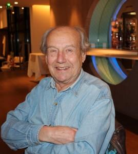 JC Mézières