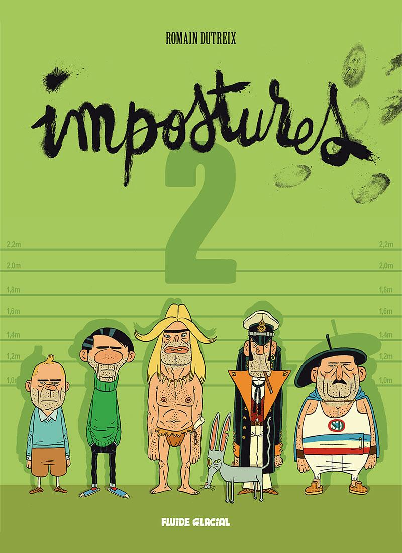 impostures2