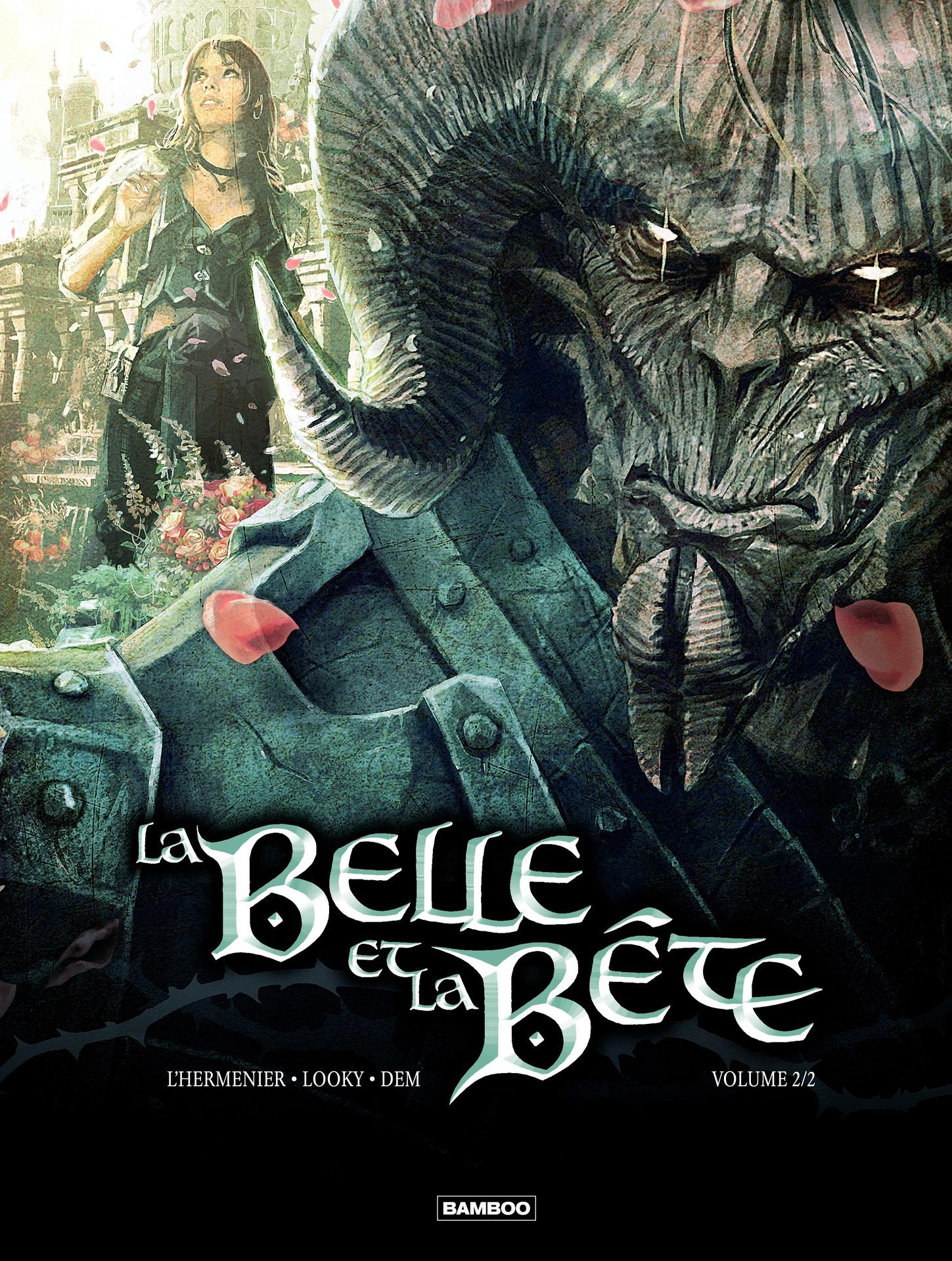 la-belle-et-la-bete-looky-2