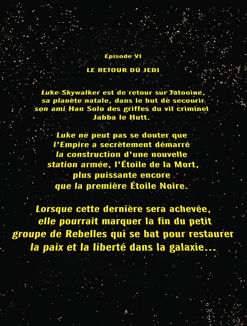star-wars-episode-vi-le-retour-du-jedi-jeunesse_1