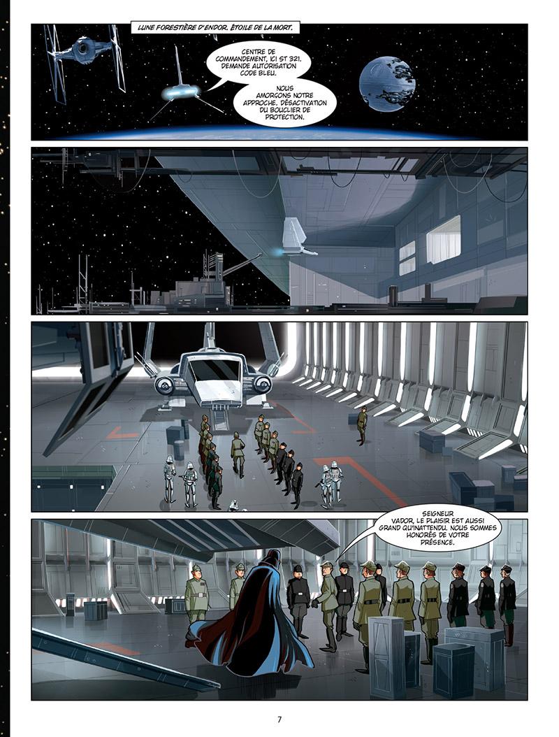 star-wars-episode-vi-le-retour-du-jedi-jeunesse_2