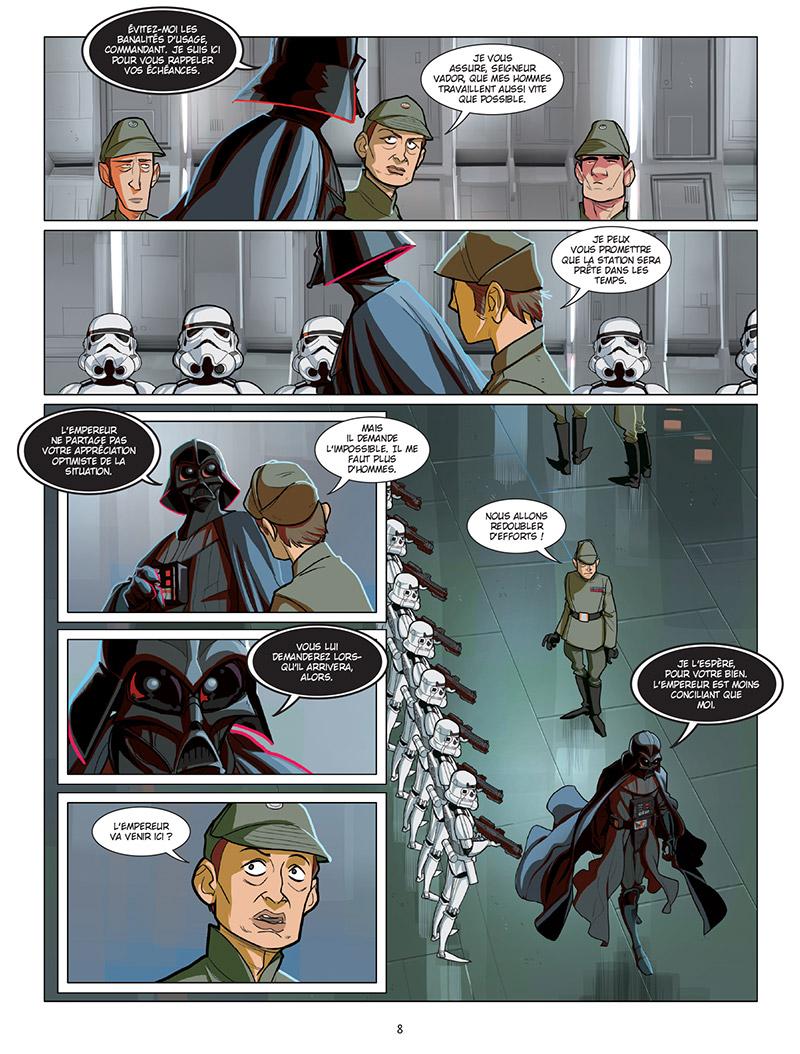 star-wars-episode-vi-le-retour-du-jedi-jeunesse_3