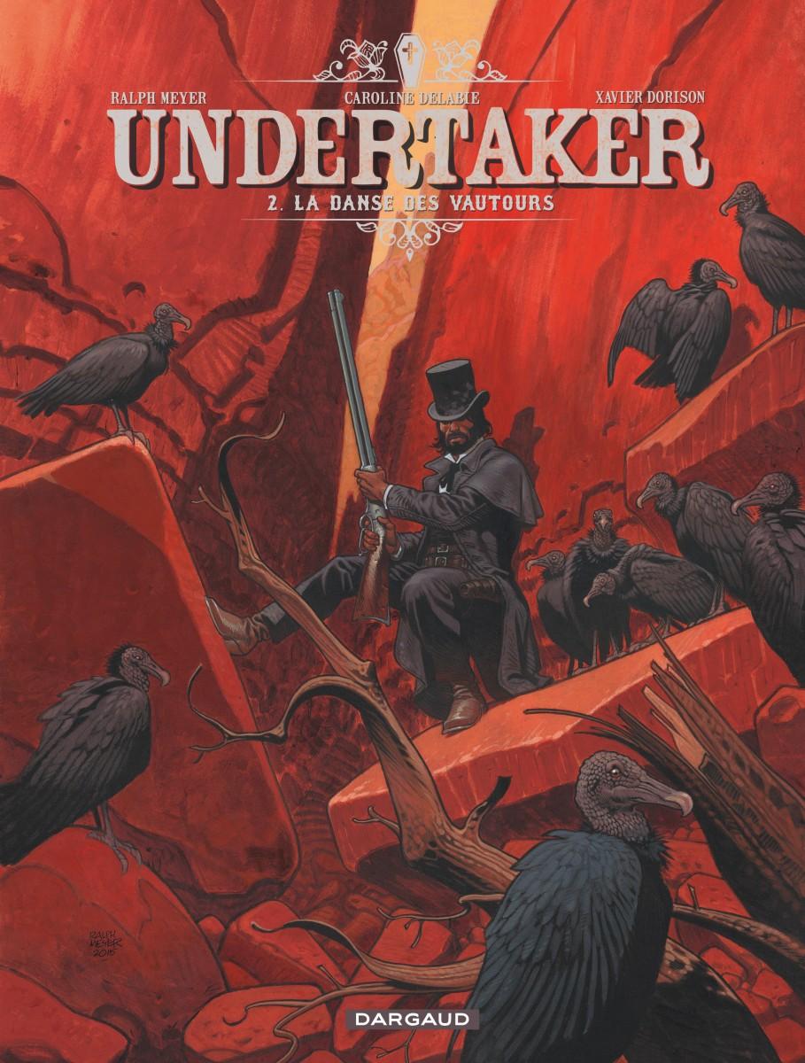 undertaker02