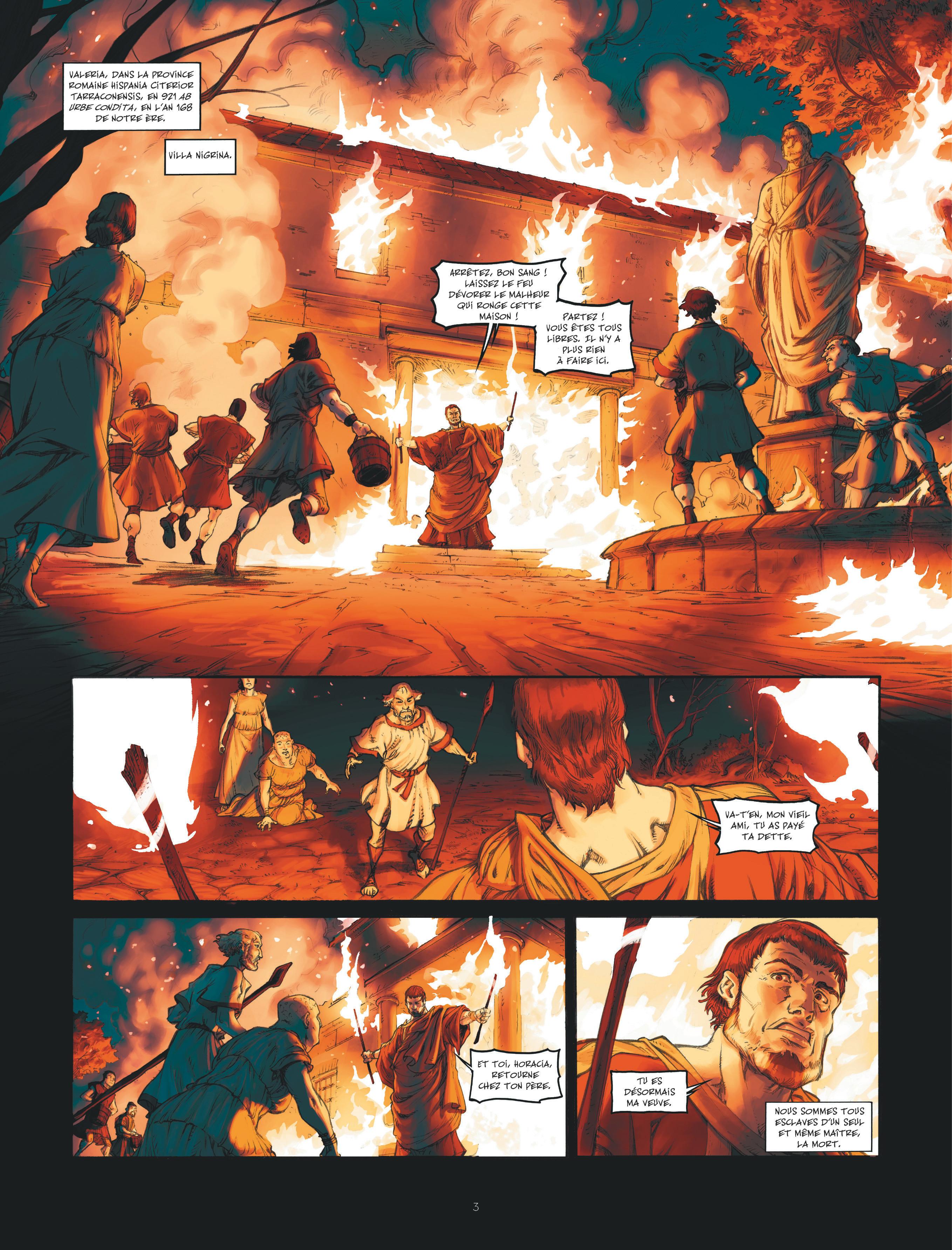 Gloria_Victis#3_Page 3