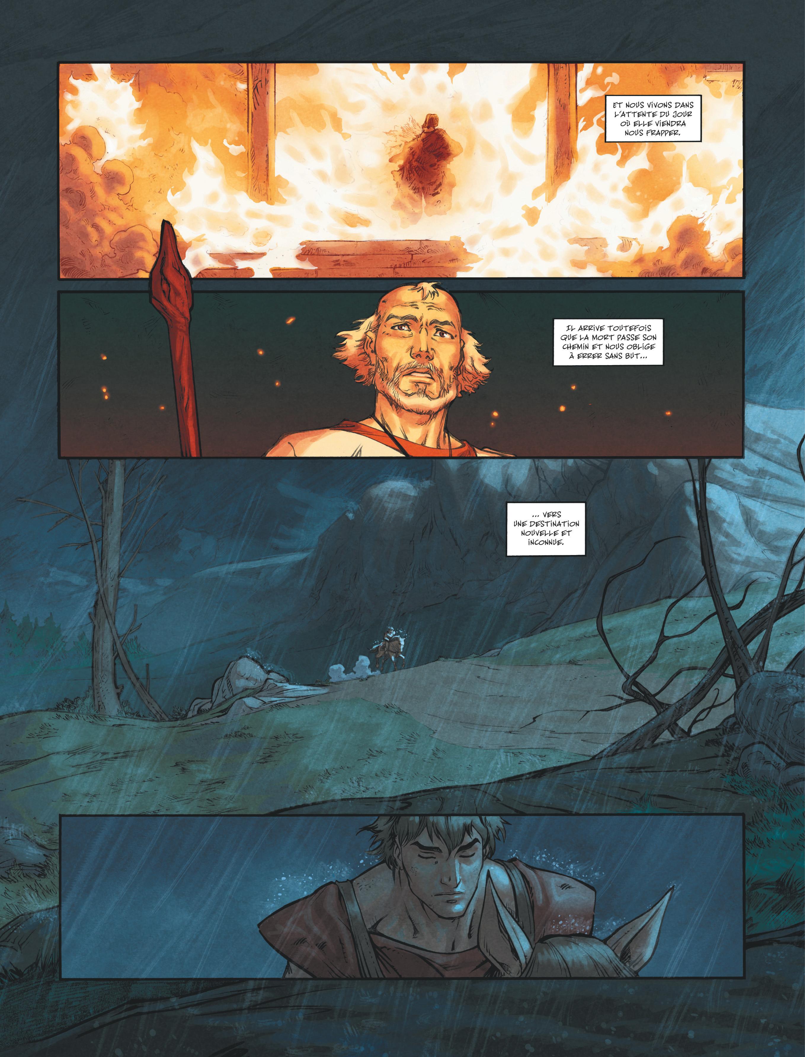 Gloria_Victis#3_Page 4