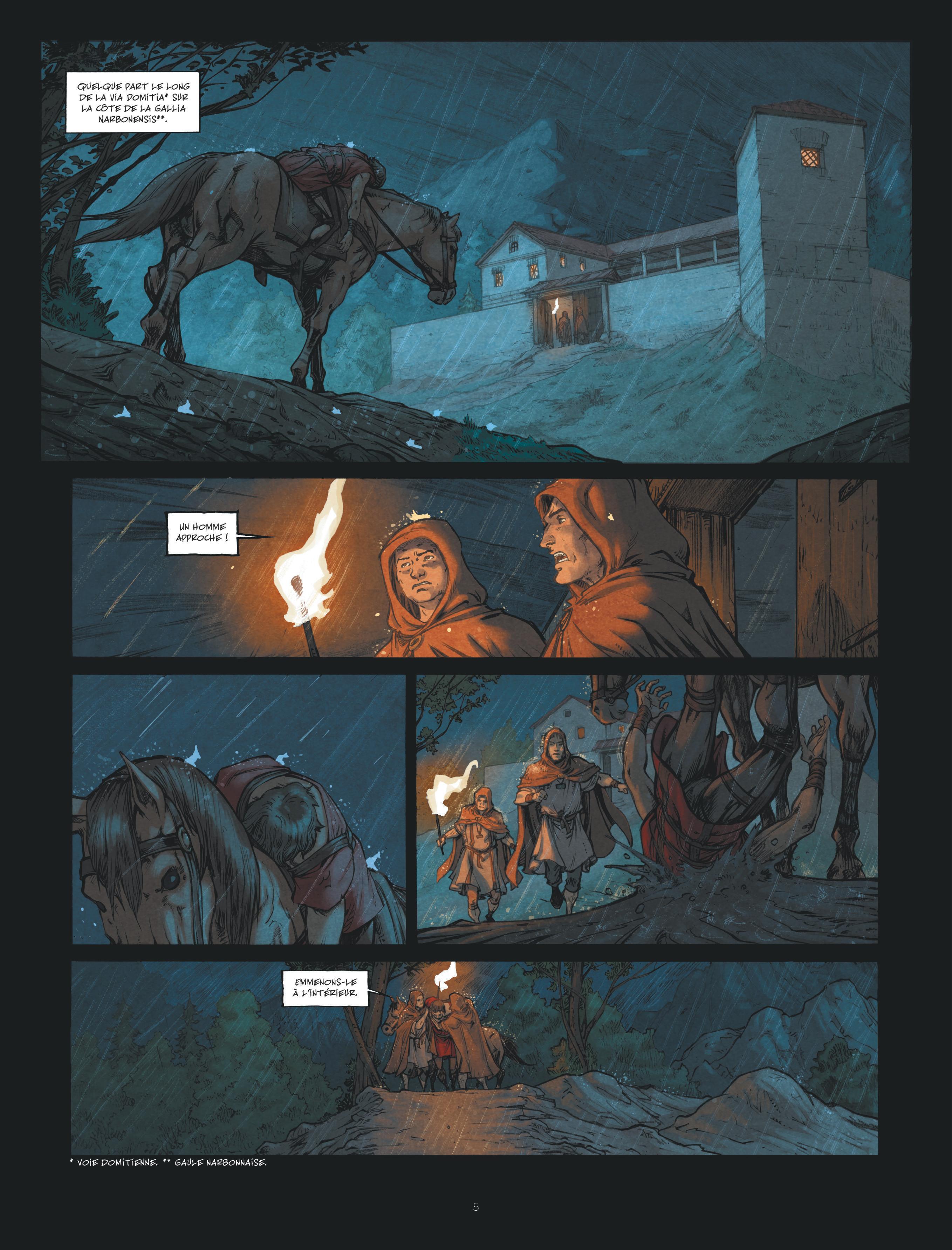 Gloria_Victis#3_Page 5