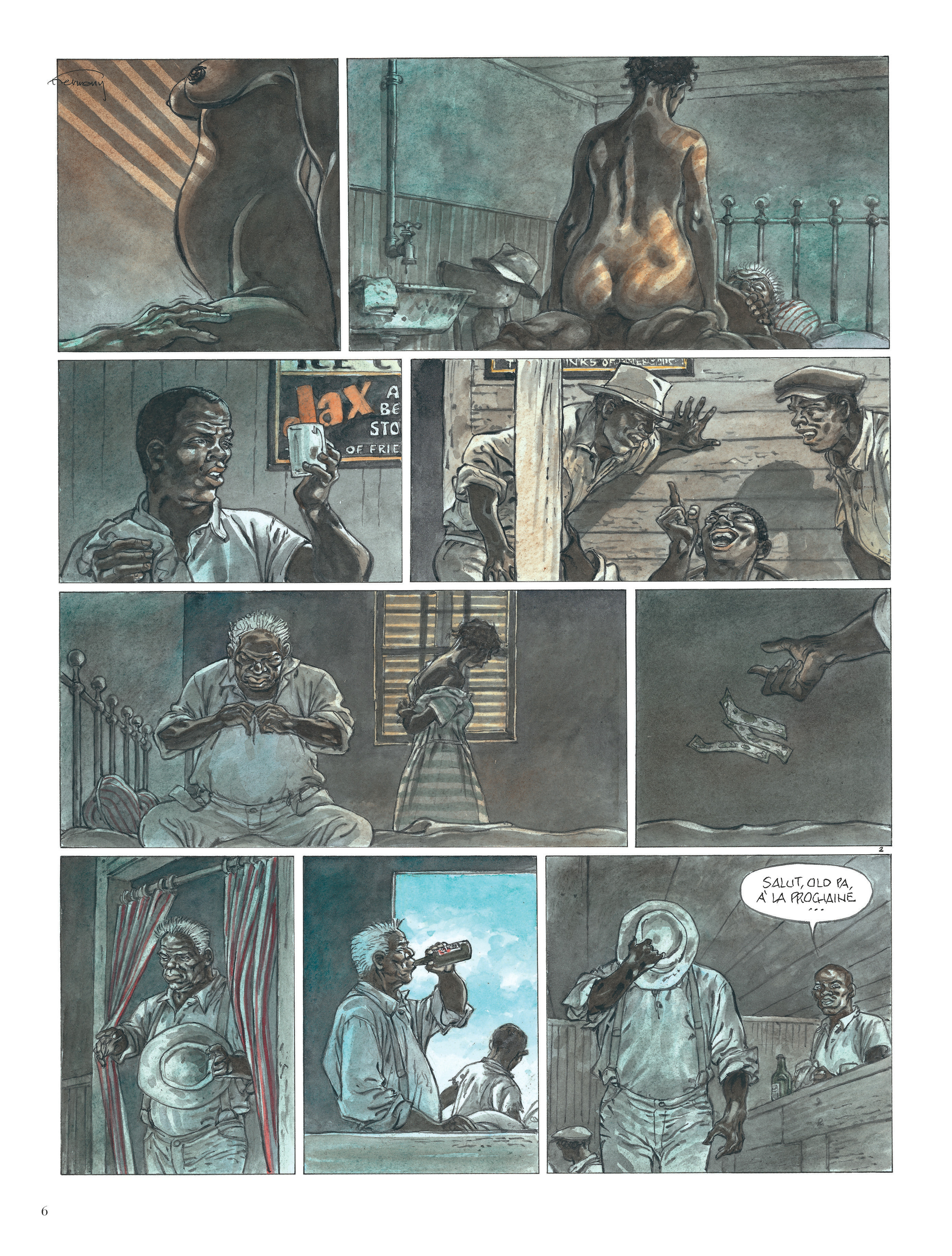 Old_Pa_Anderson_Page 6
