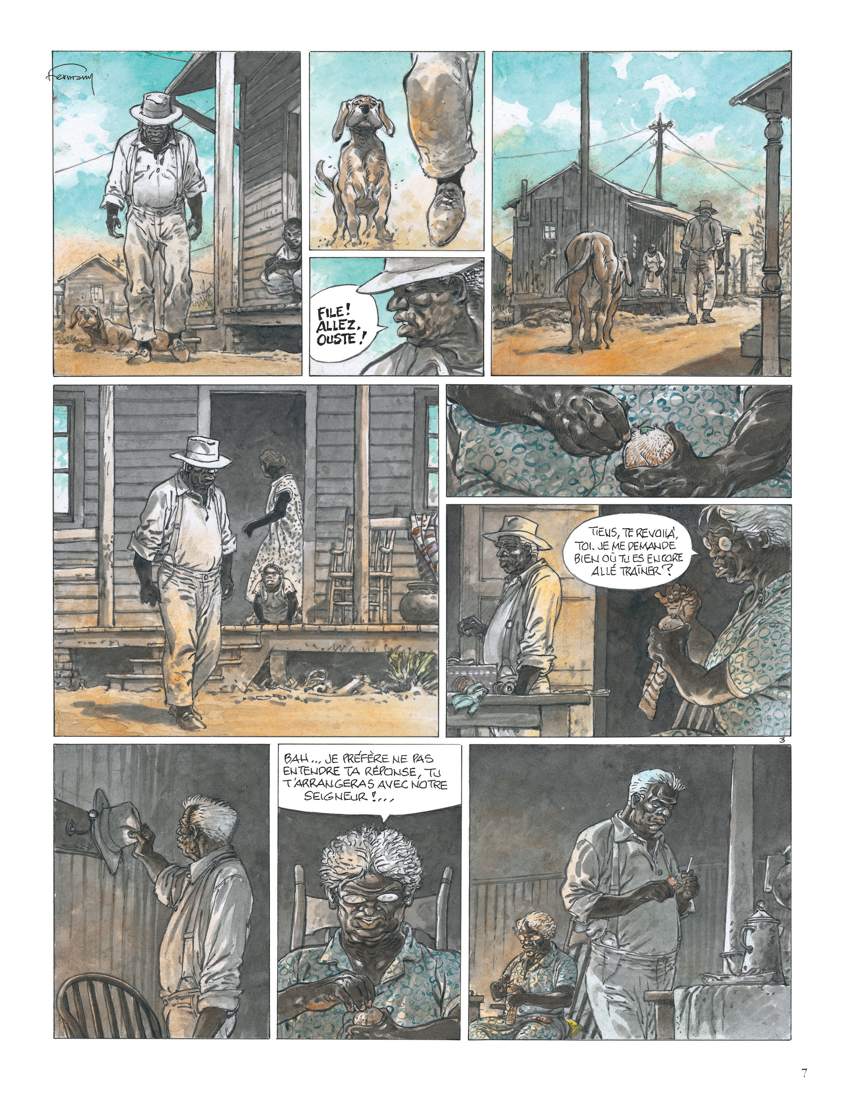 Old_Pa_Anderson_Page 7