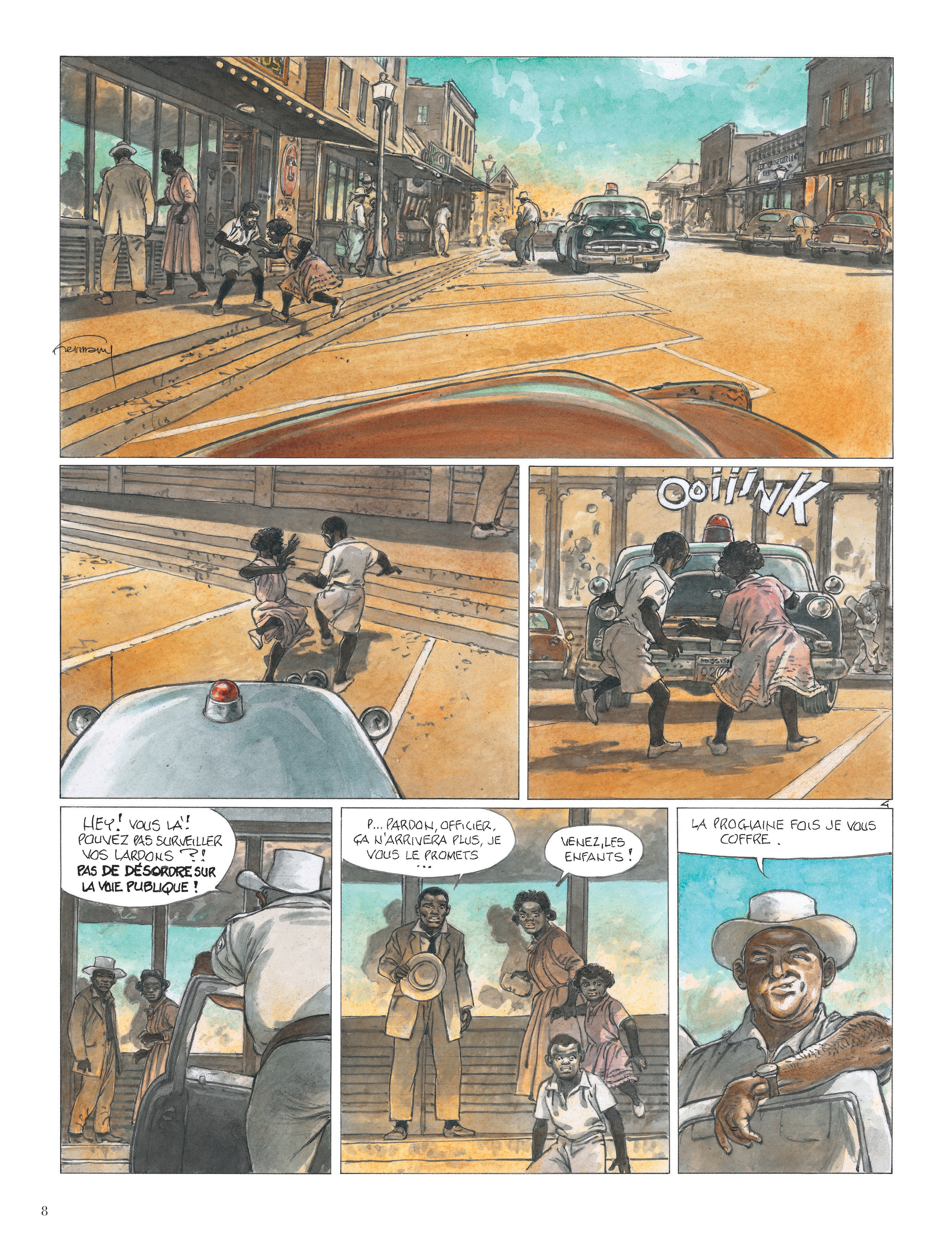 Old_Pa_Anderson_Page 8