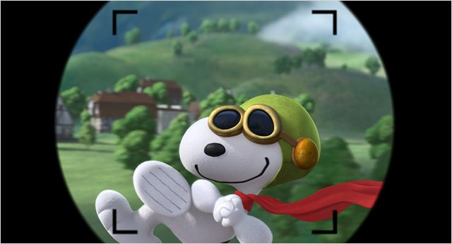 Snoopy_le_film_1