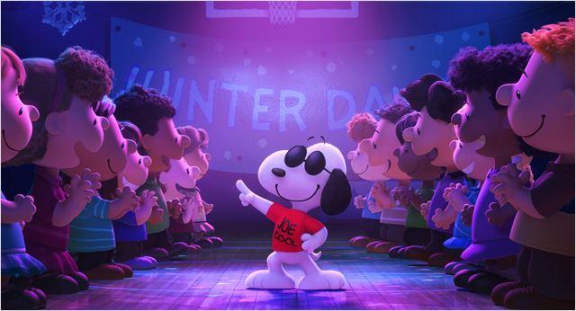Snoopy_le_film_10