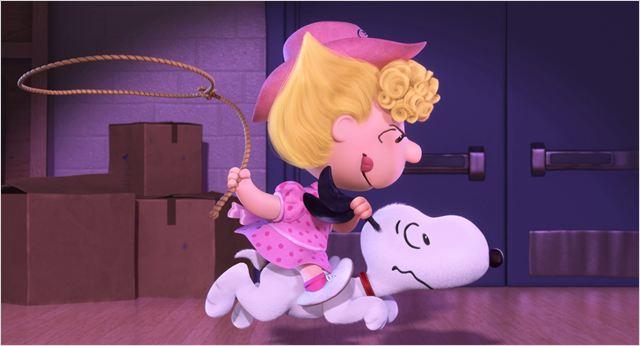 Snoopy_le_film_4
