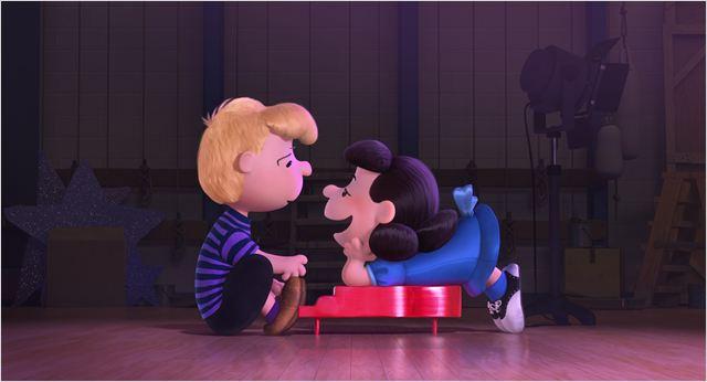 Snoopy_le_film_5