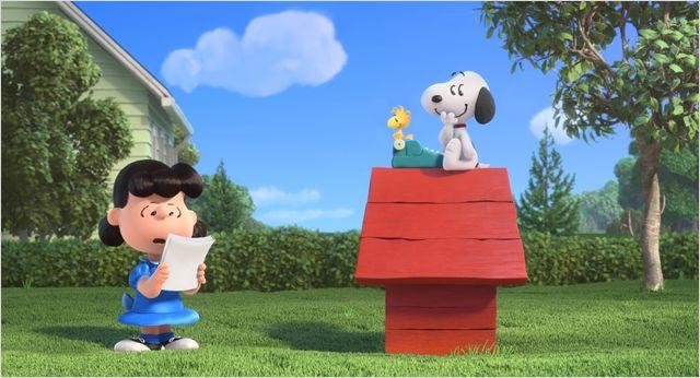 Snoopy_le_film_6