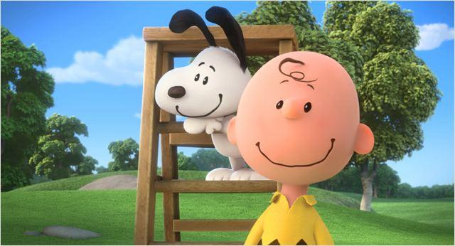 Snoopy_le_film_7