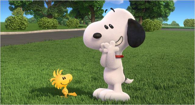 Snoopy_le_film_8