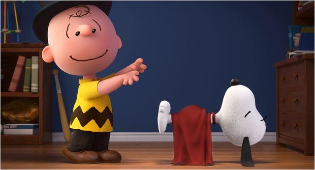 Snoopy_le_film_9