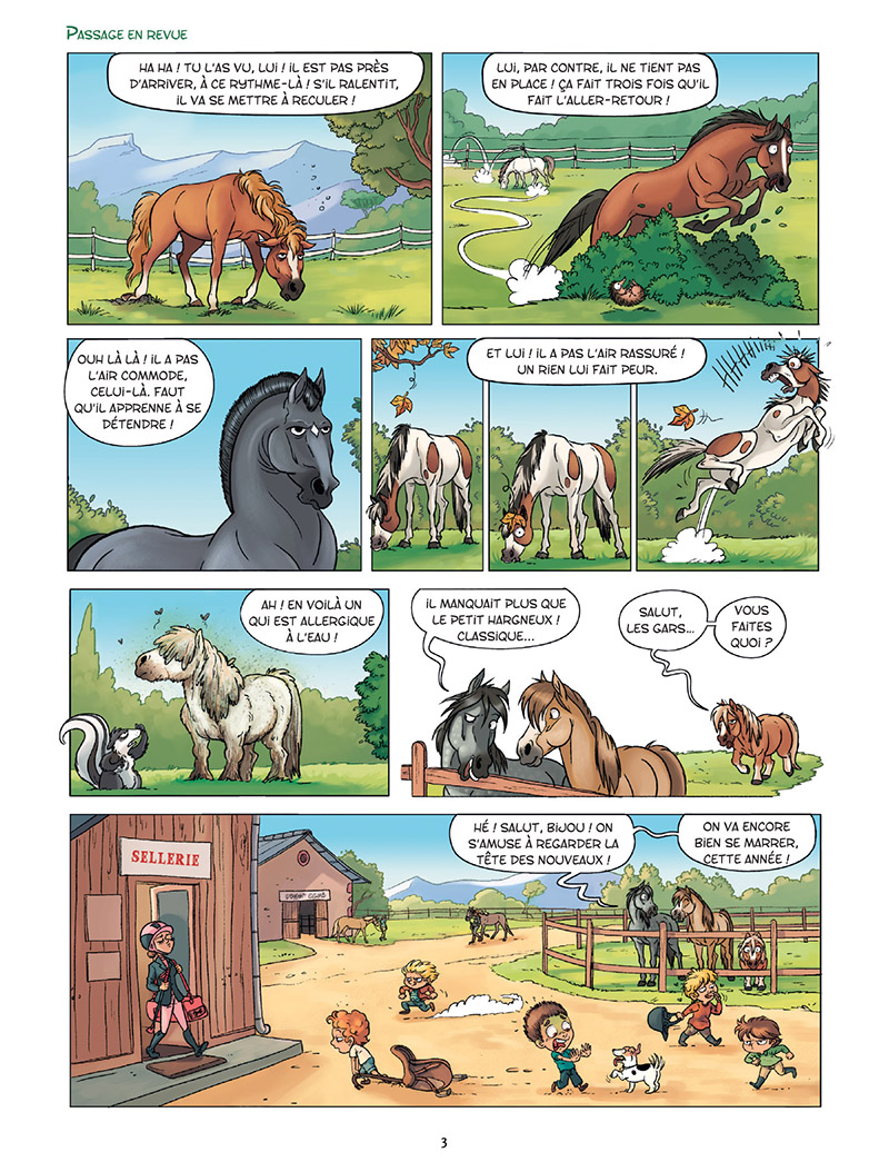 a-cheval-01-hip-hippique-hourra_1