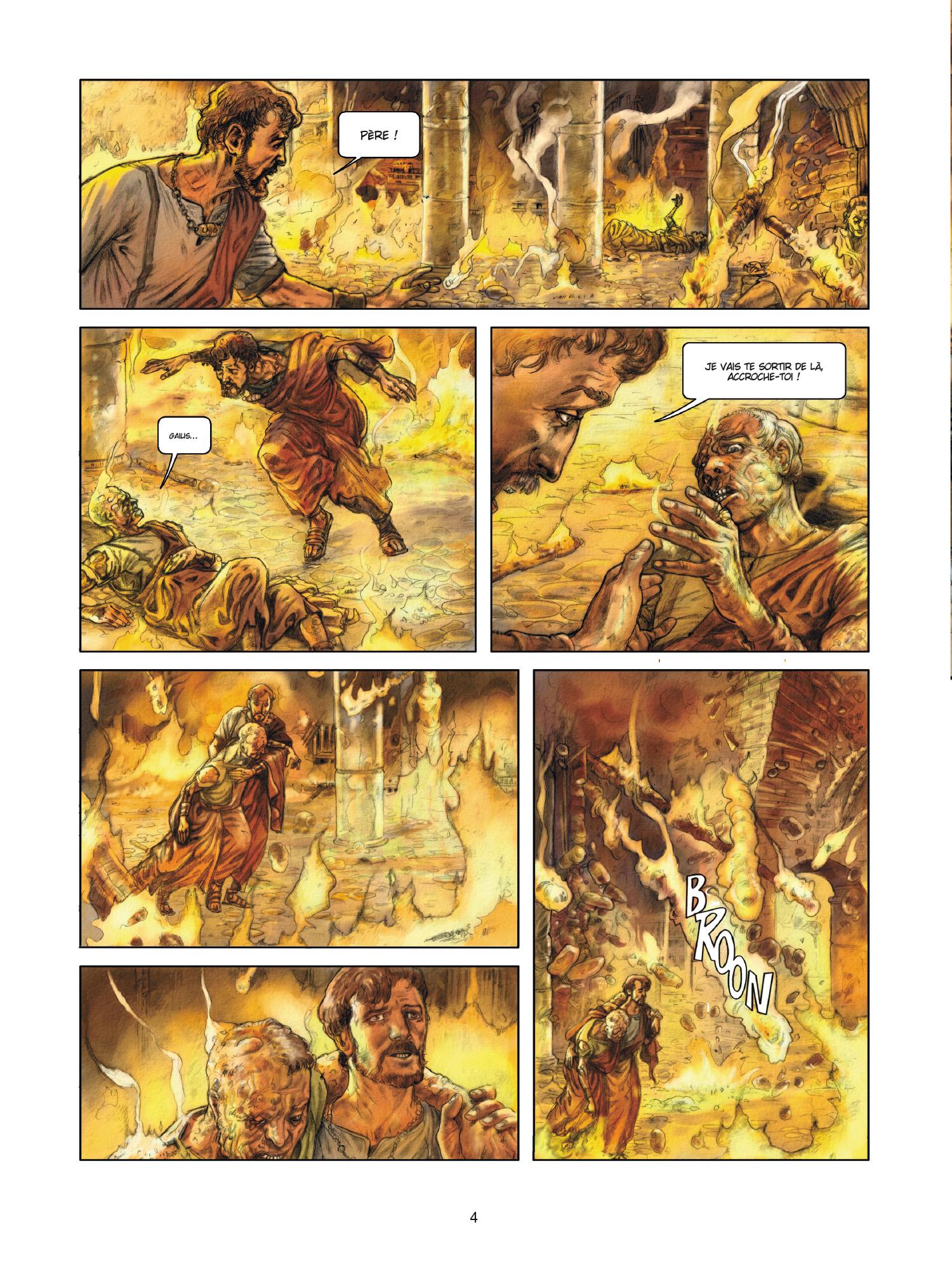 Aigle et Salamandre 01.indd