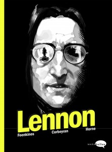 couv.Lennon