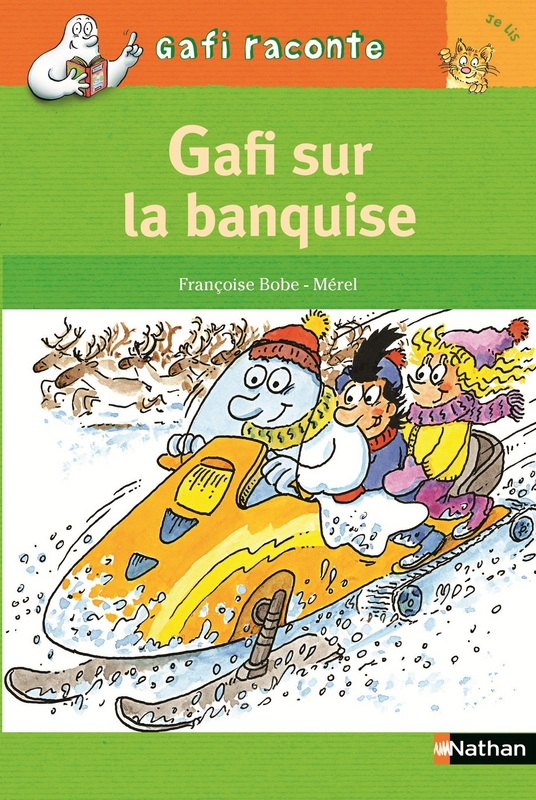 gafi-banquise