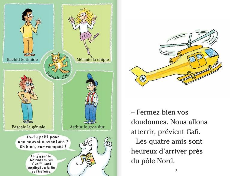 gafi-banquise1