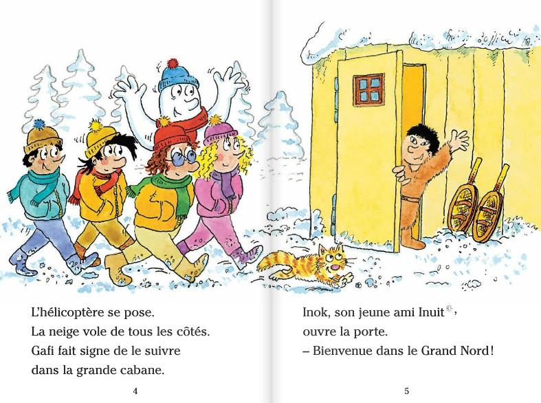 gafi-banquise2