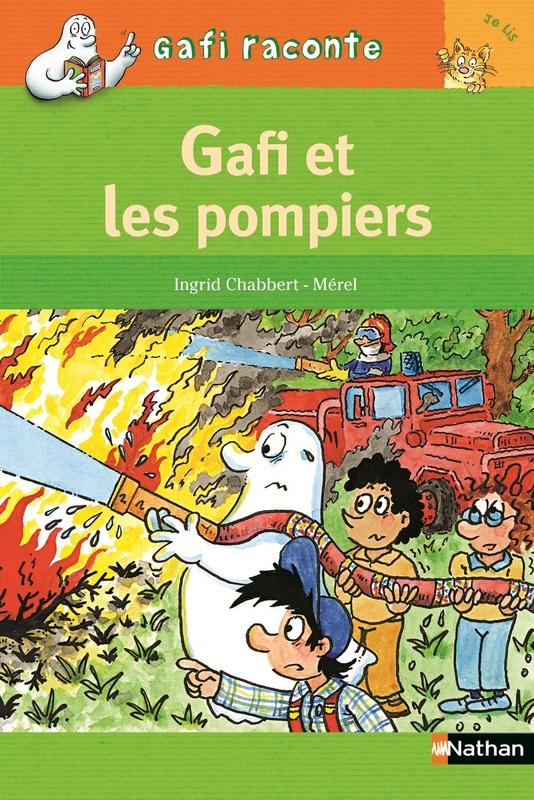 gafi-pompiers