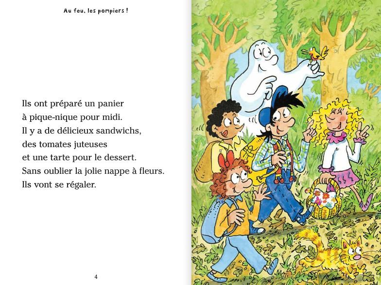gafi-pompiers2