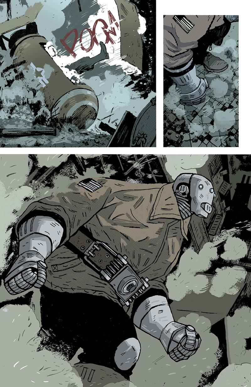 sledgehammer-44_4