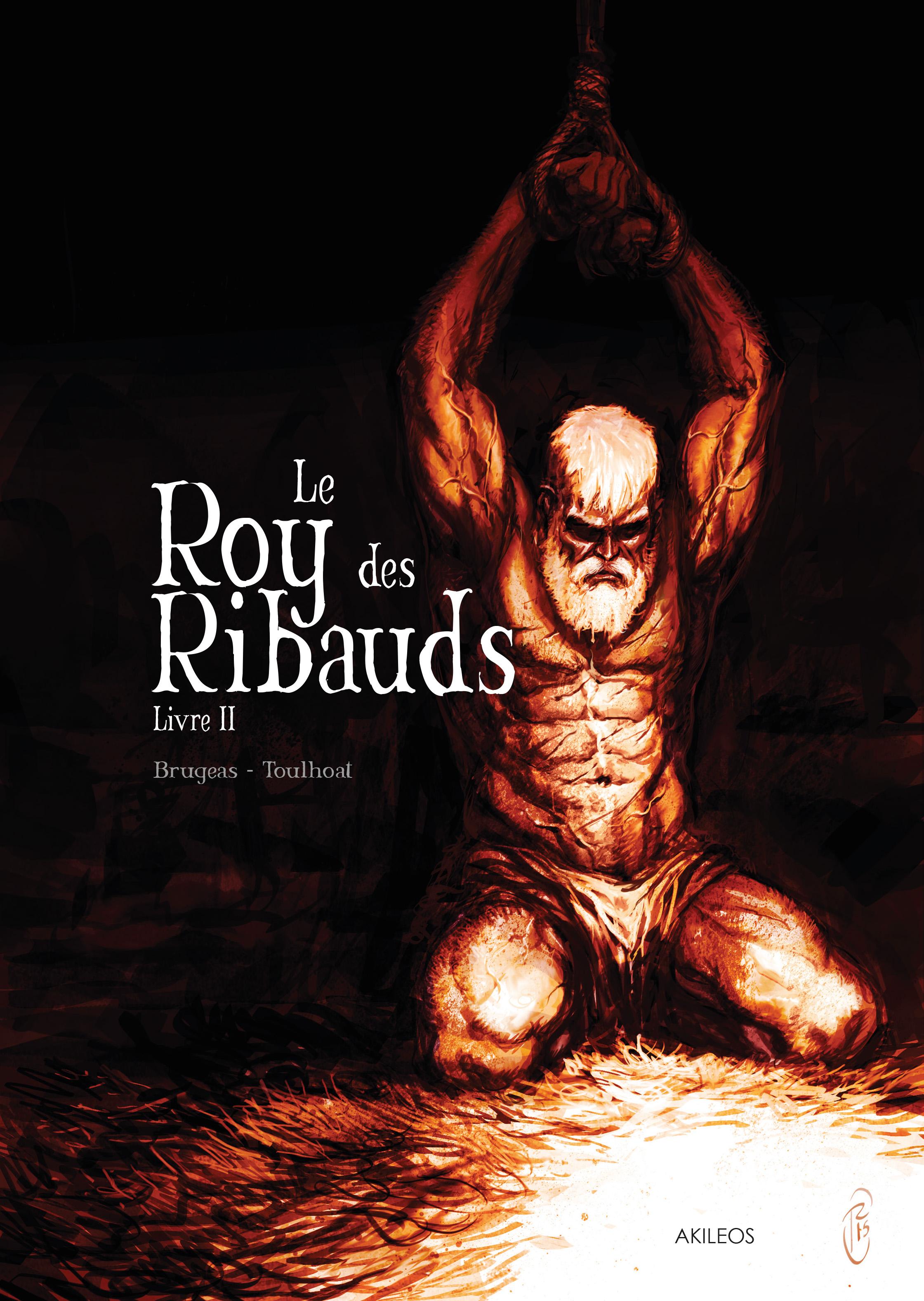 roy-des-ribauds-02