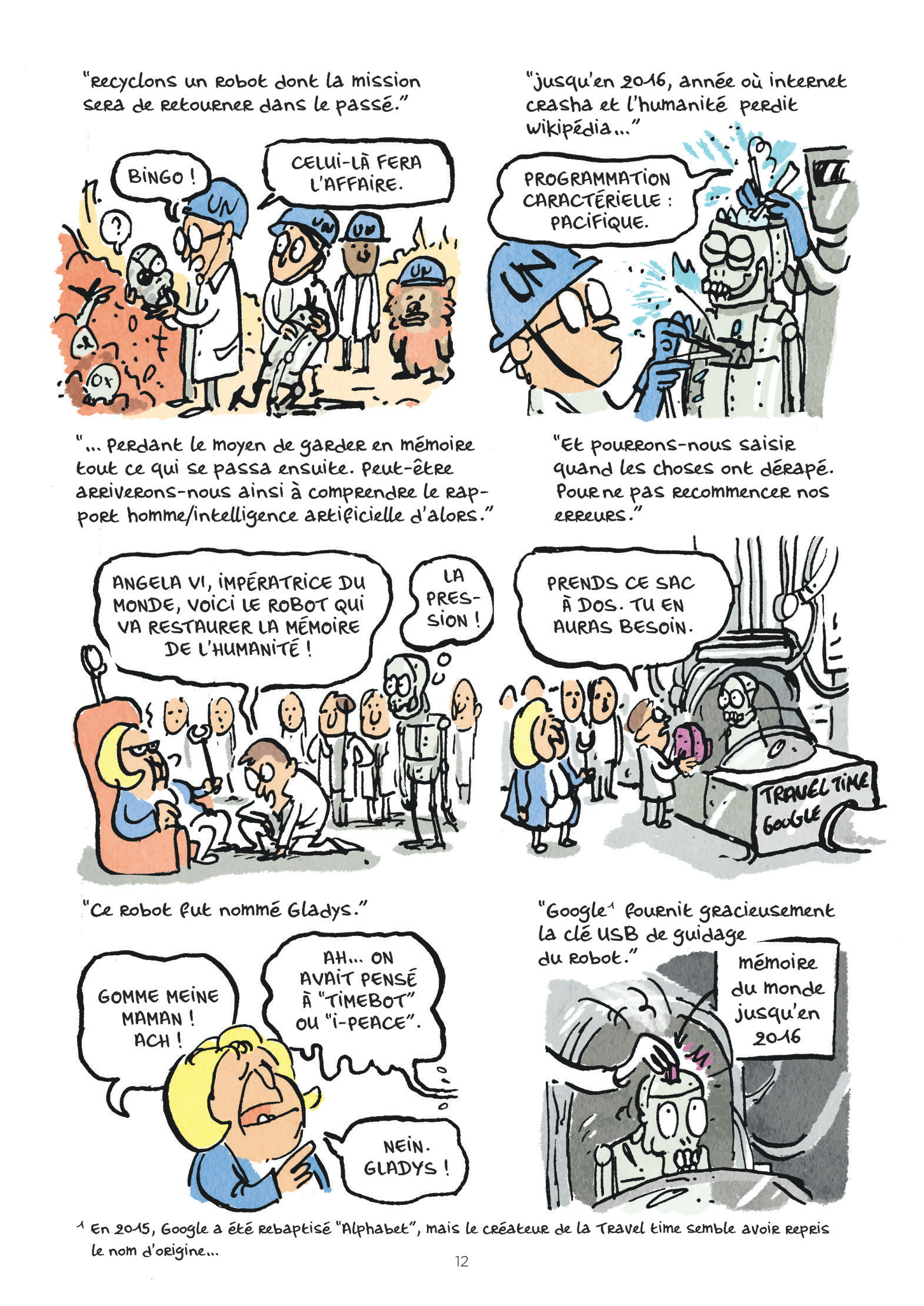 BDTK#1_Page 12