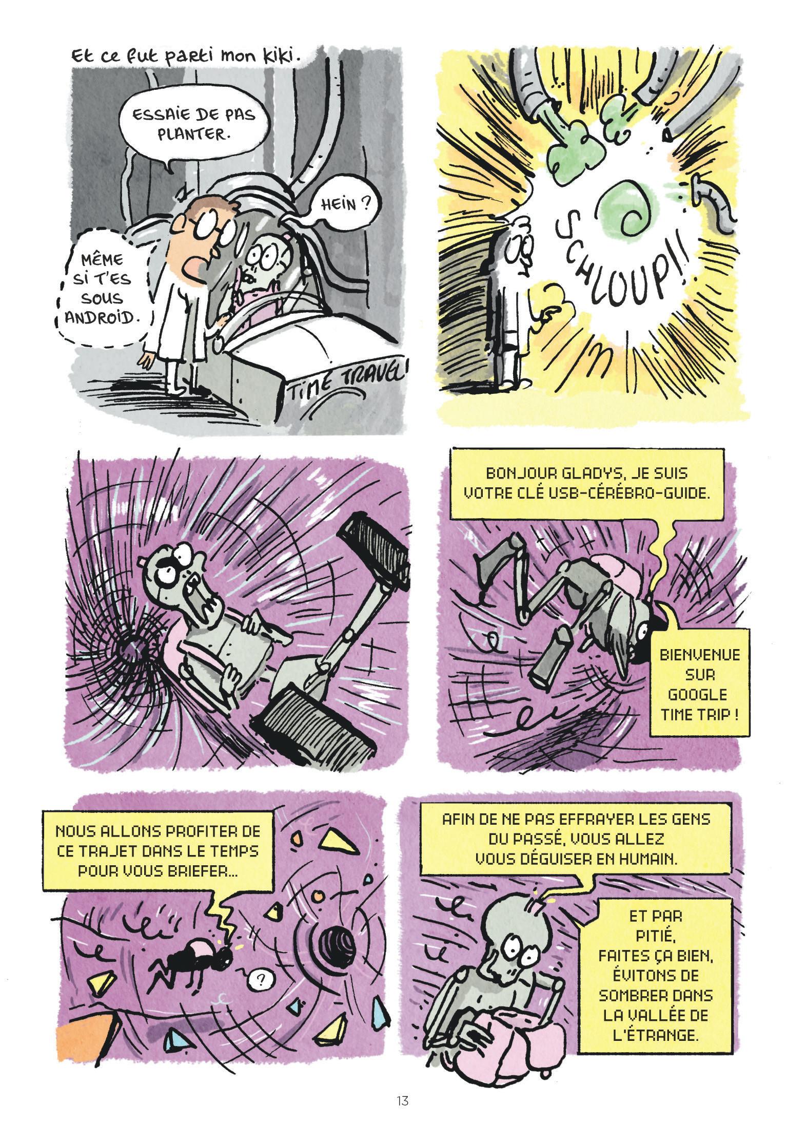 BDTK#1_Page 13