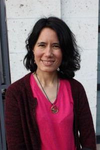 Flora Grimaldi 2016