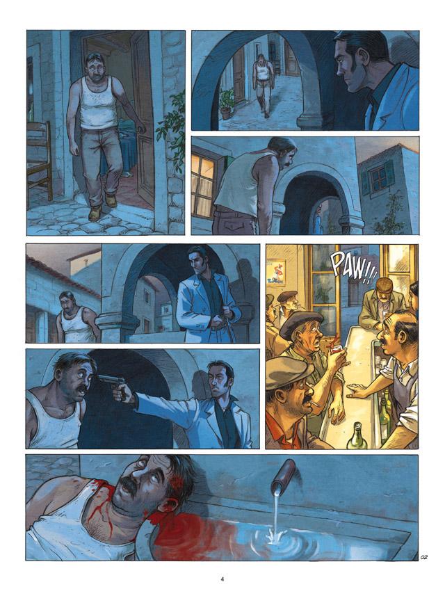 jour-j-19-la-vengeance-de-jaures_2