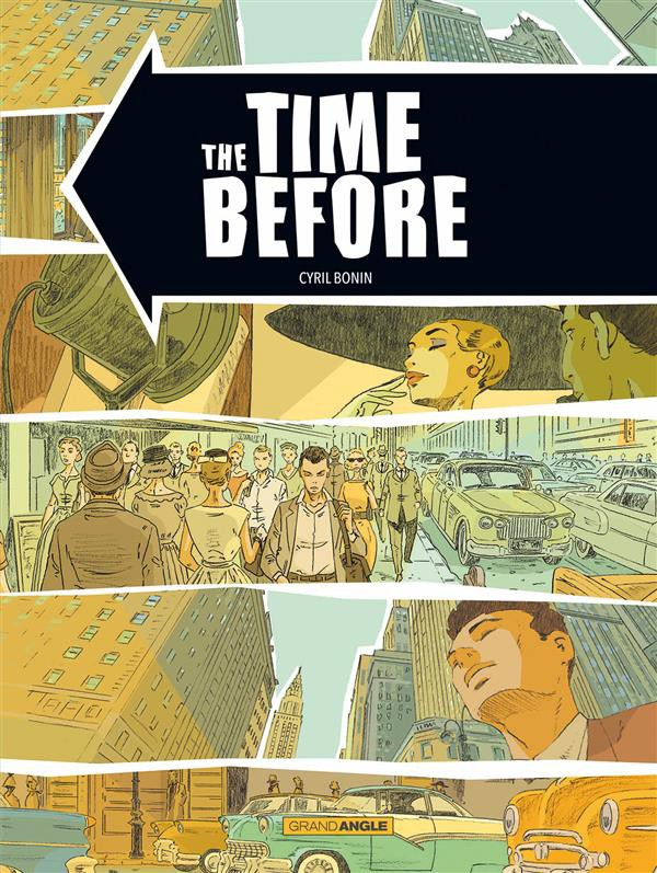 the-time-before
