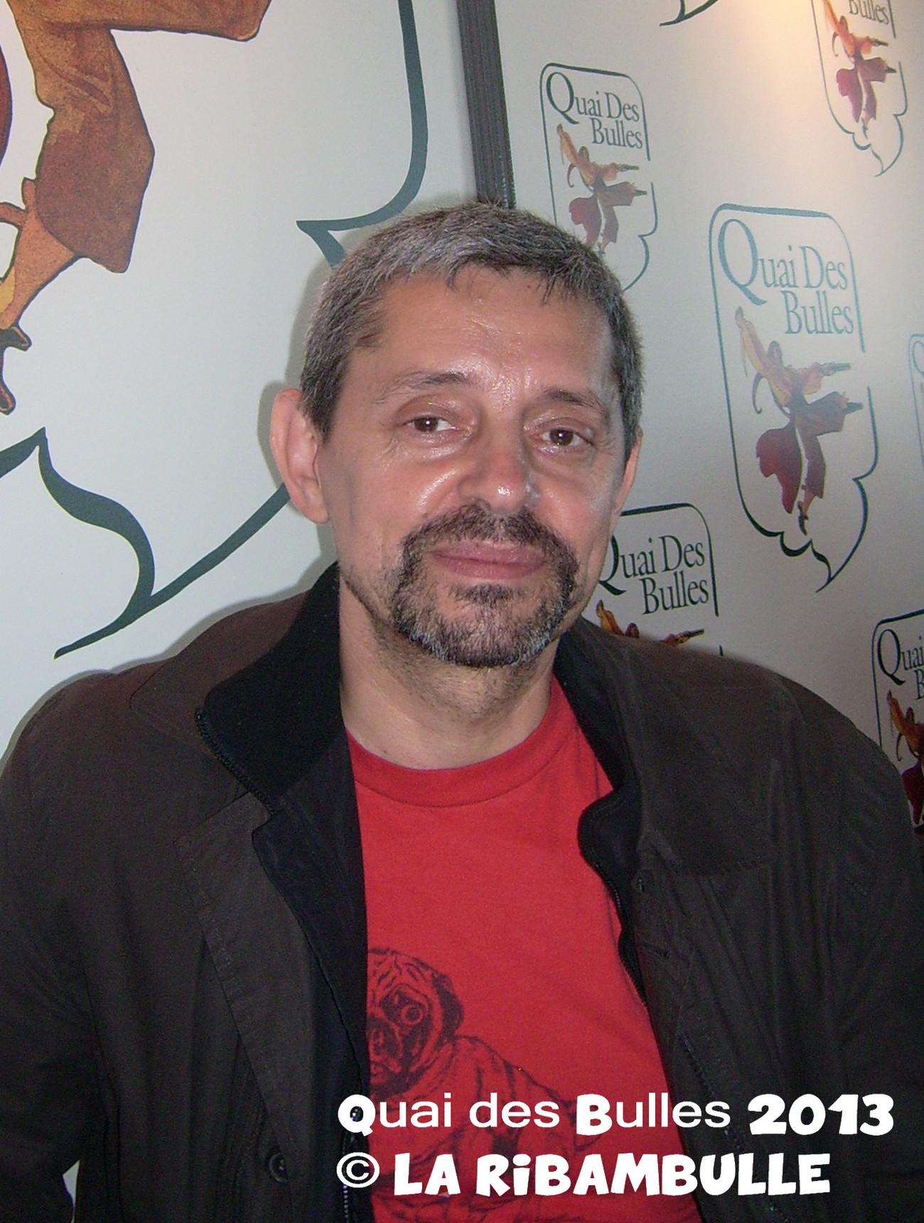 Buchet2013