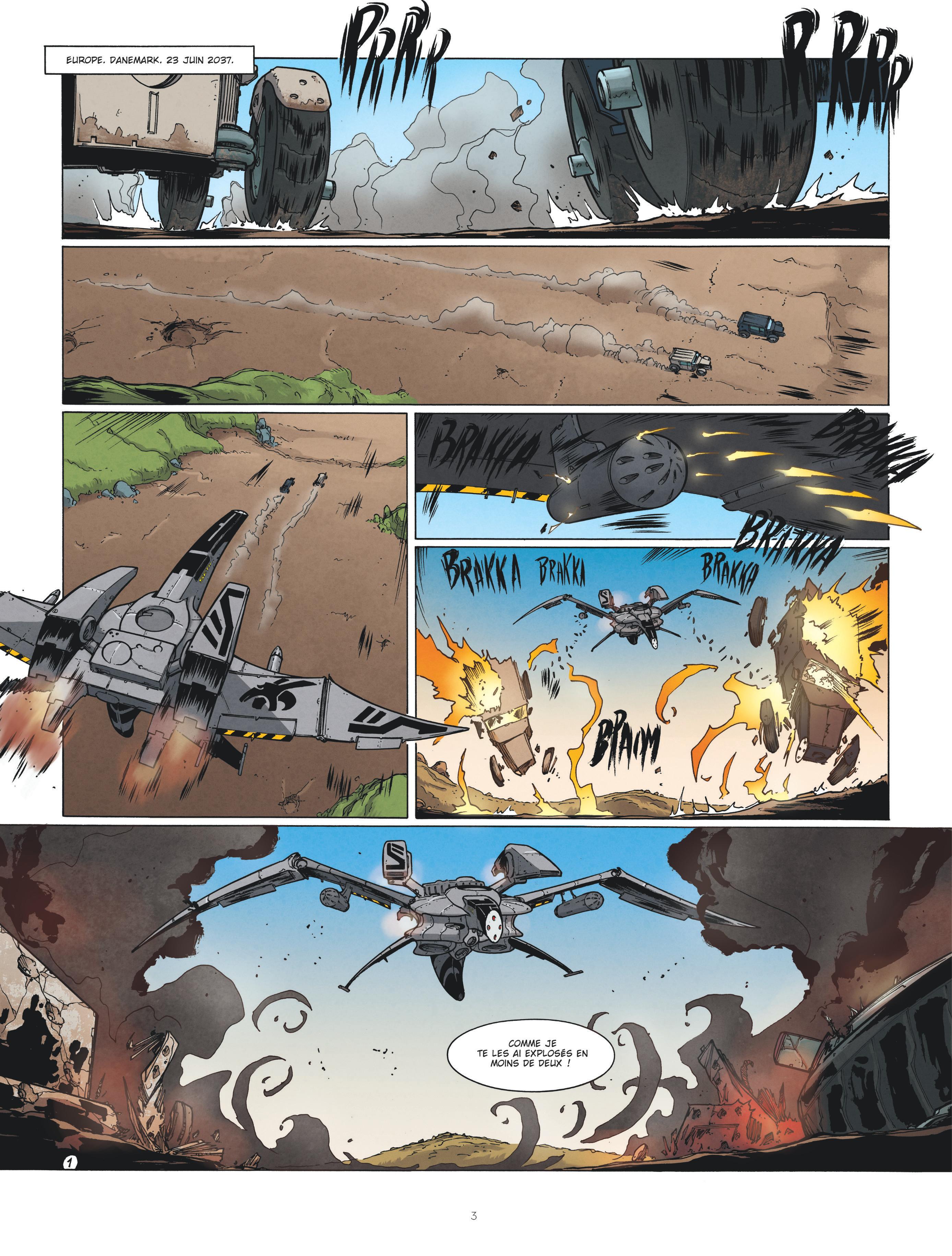 Drones#2_Page 3