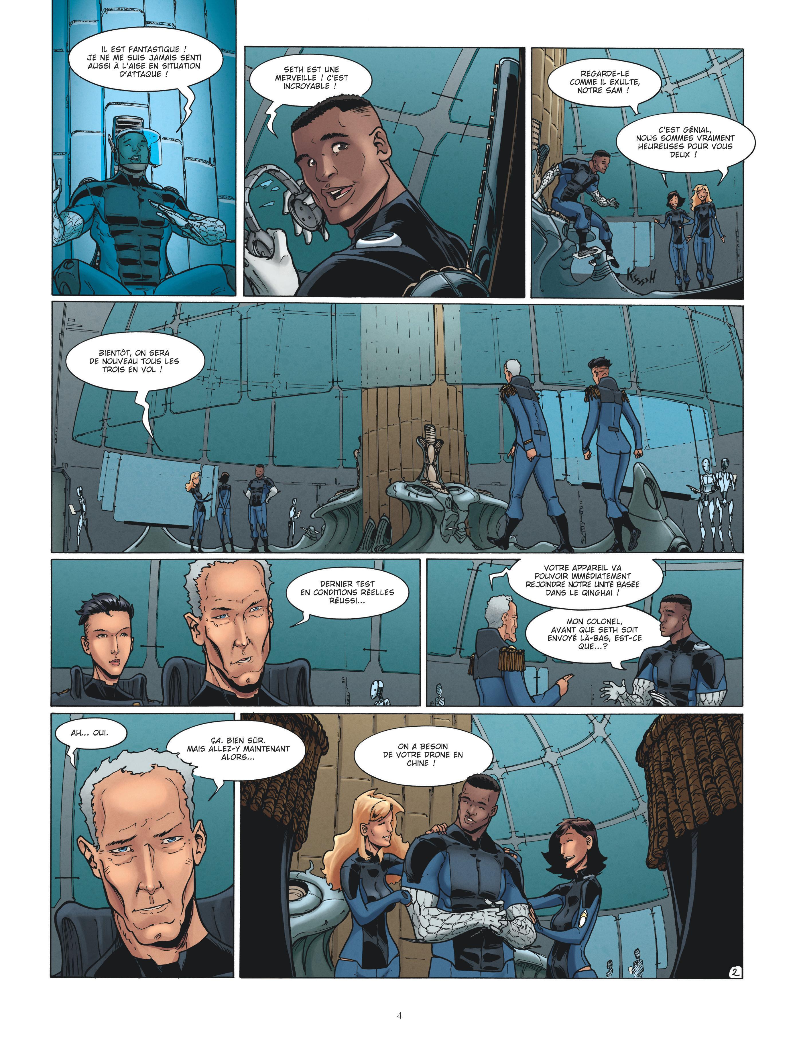 Drones#2_Page 4