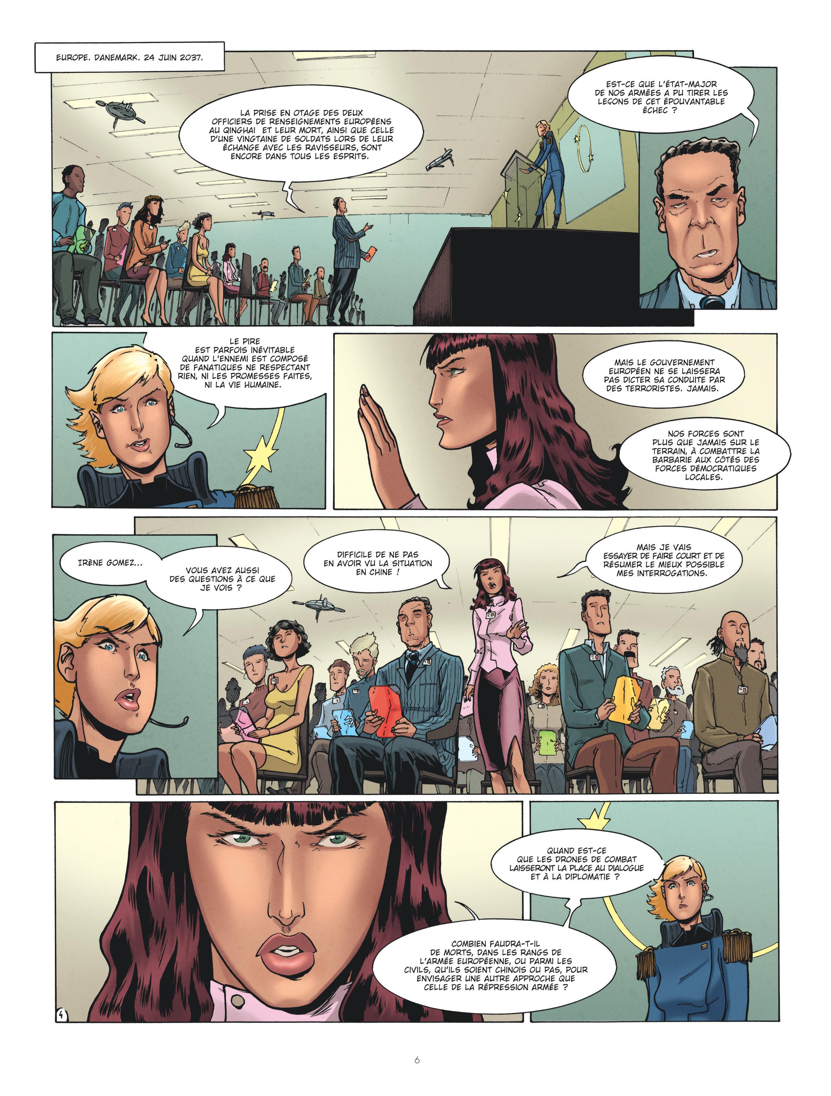 Drones#2_Page 6