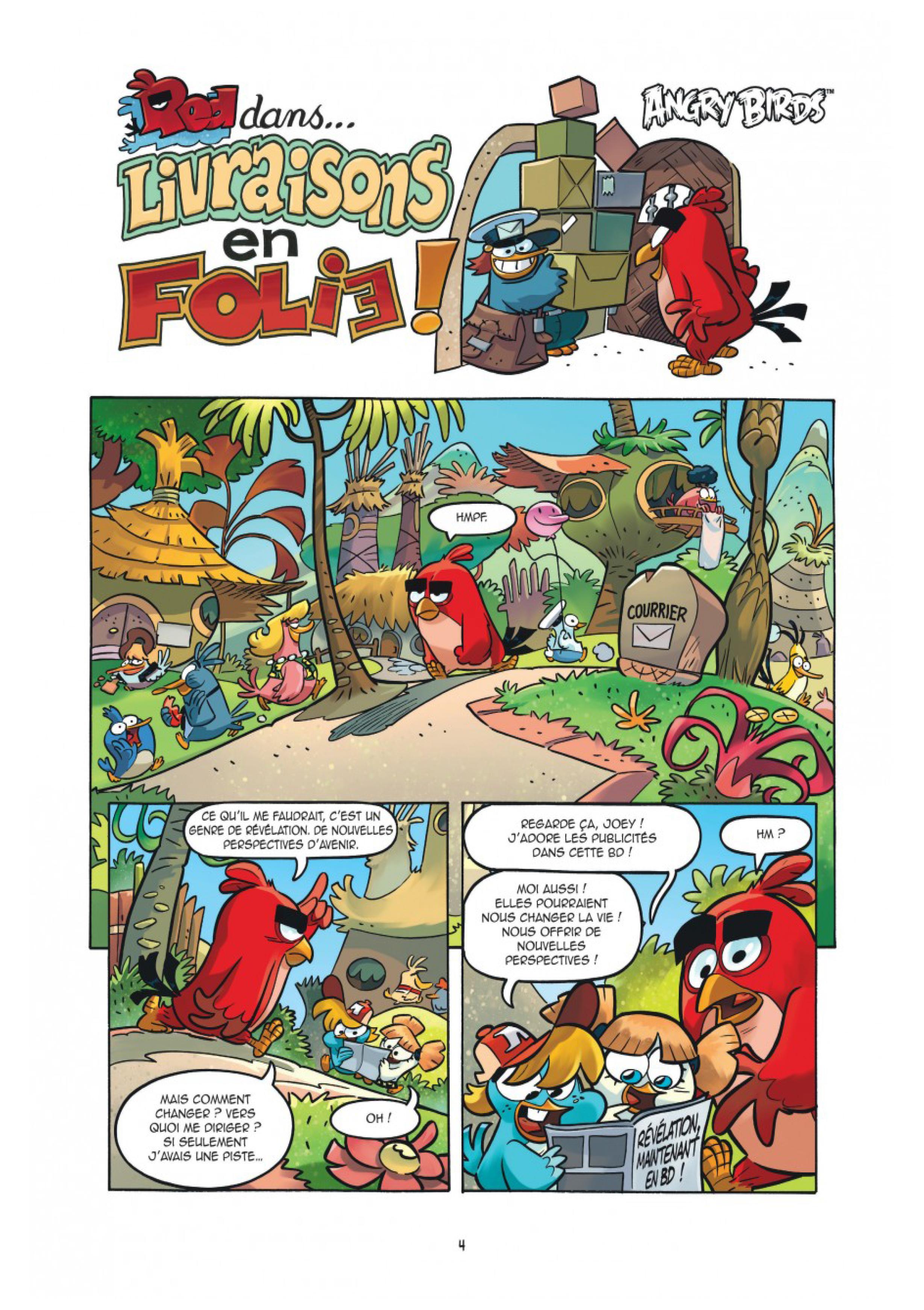 Les _nouvelles_aventures_des_Angry_Birds#1_p4