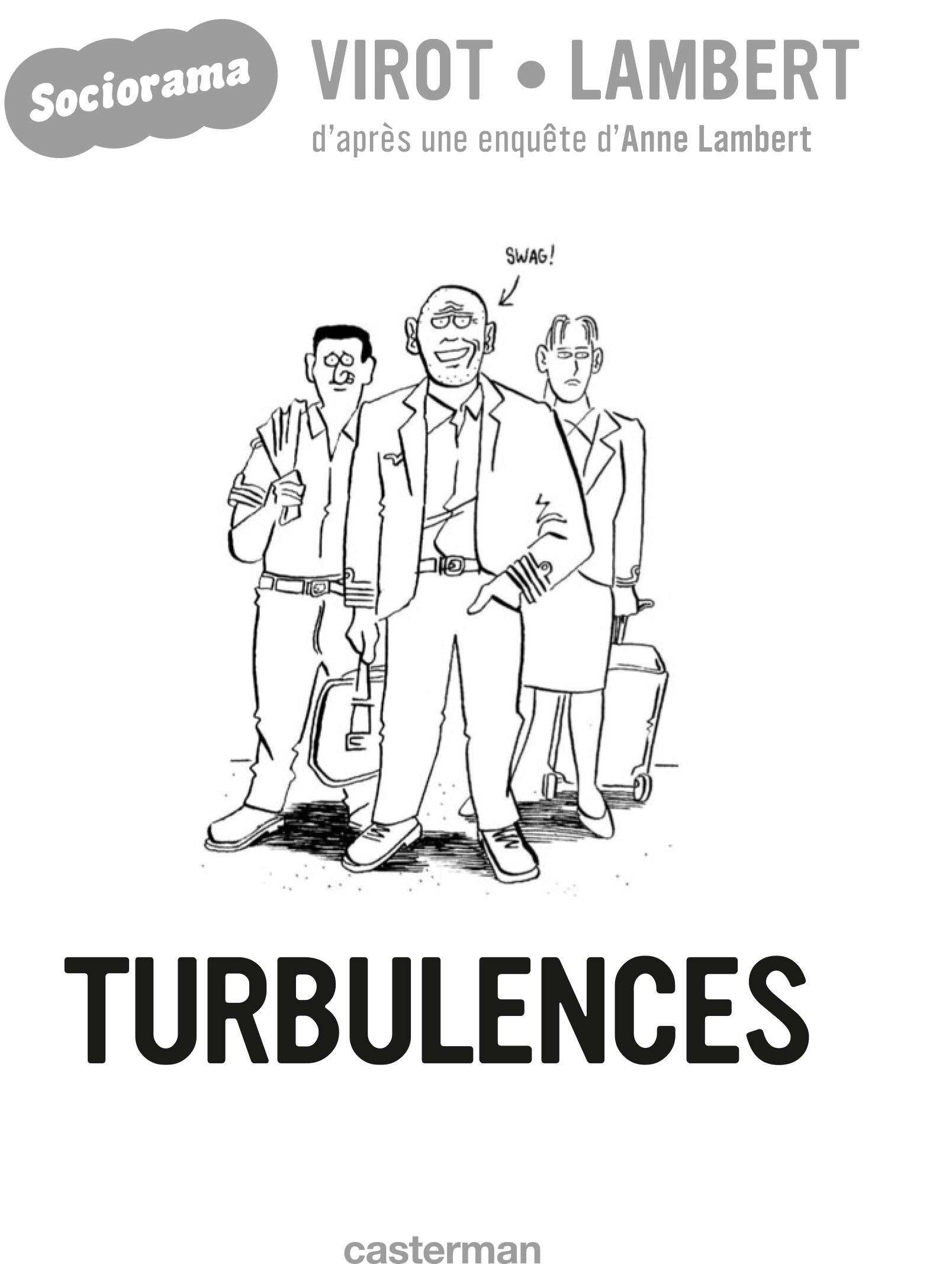 Sociorama_Turbulences_p0
