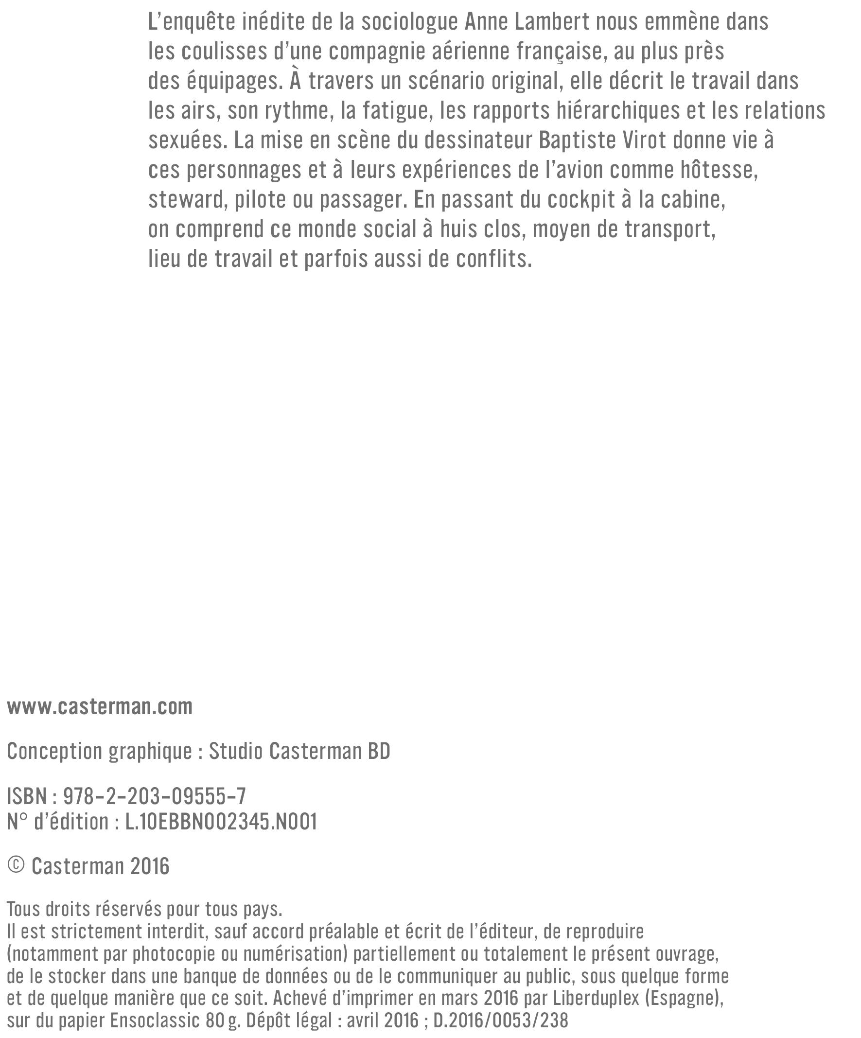 Sociorama_Turbulences_p5